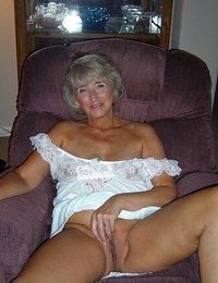 Gigapron mature pics sex
