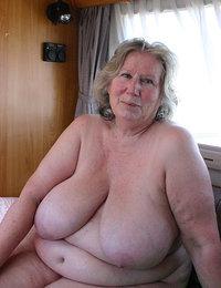 Gigapron amateur mature porn
