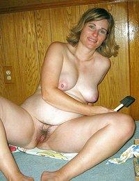 mature erotica