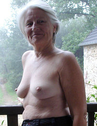 Gigapron russian mature