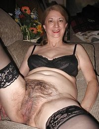 Gigapron mature porn pictures