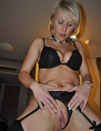 mature woman porn