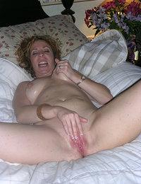 mature nude ladies