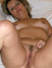 mature moms tumblr
