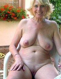 Gigapron mature milf videos