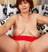 Sex Madam Mature